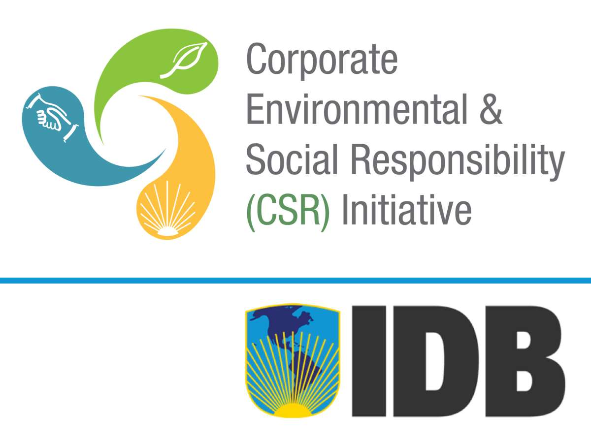 Corporate Social Responsibility Logo | www.pixshark.com ...